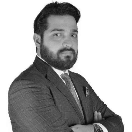 Levent Lezgin Kılınç, Founding Partner, Kılınç Law & Consulting