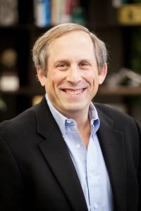 Barry L. Star, CEO of Wall Street Horizon