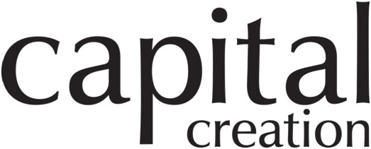 Capital Creation 2019