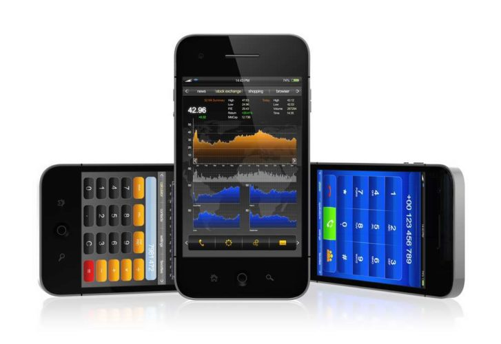 MiFID II – A hidden sales opportunity?