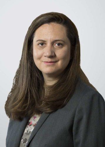 Carolina Arciniegas