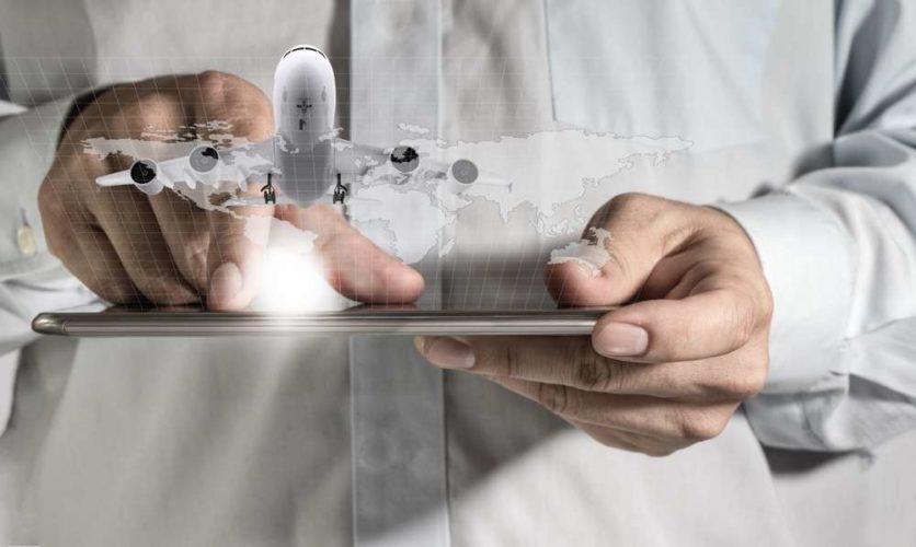 Assuring good customer outcomes in a digital world