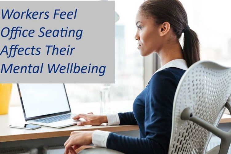 With employee wellbeing hot on the agenda, Brickendon's research reveals the biggest hot desking pitfalls and how businesses can overcome them