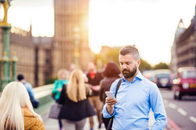 Vision to Reality: Creating a Universal Digital ID for UK Financial Services Consumers