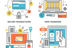 A new path to financial inclusion 1