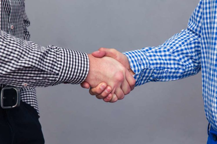 Adding value to share price during M&A: A bit of effort will reap rewards