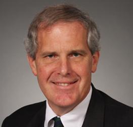 Gardner Davis