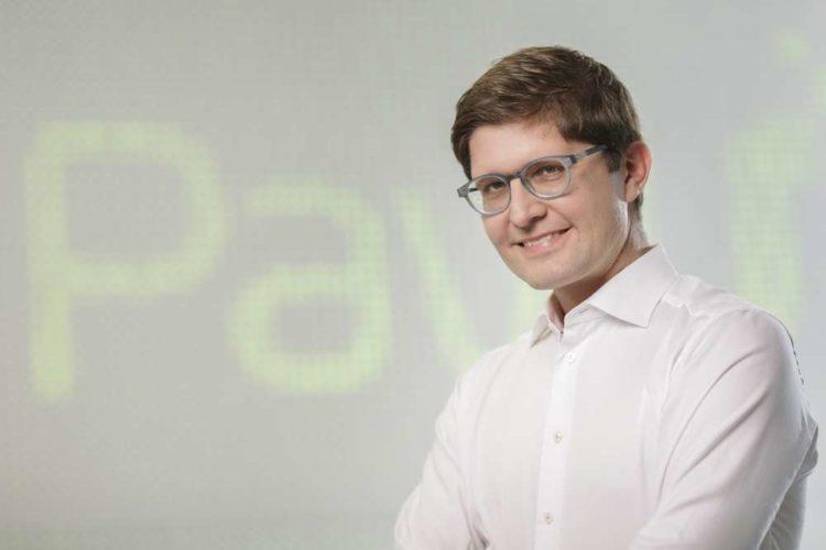 Matthias Setzer
