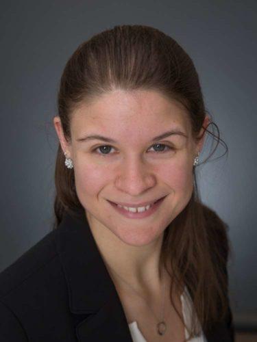 Meredith Wisniewski