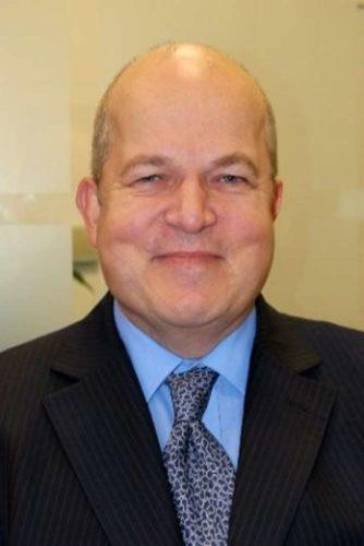 Phil Fry