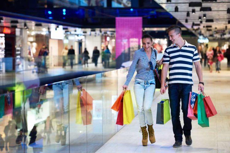 Customer data ownership in retail banking is changing