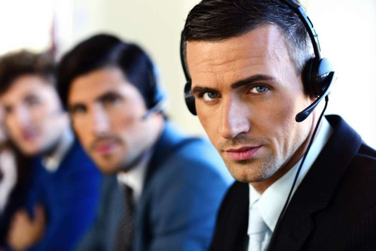 Three Customer Service Practices Middle East Organizations Need to Change