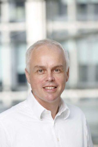 Tim Pullan
