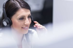 Delivering 360 customer service through AI, automation and the all-important human touch 2