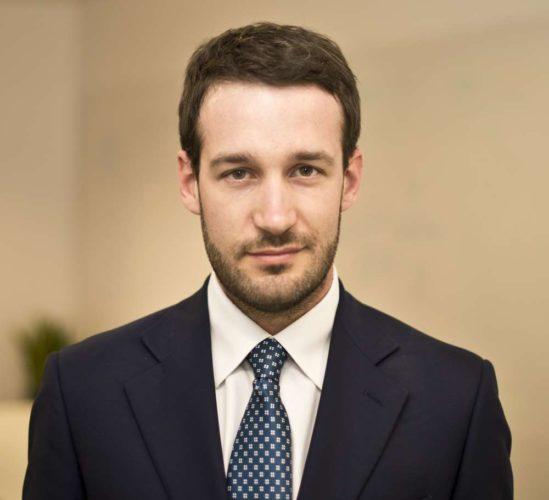 Gianluca Corradi