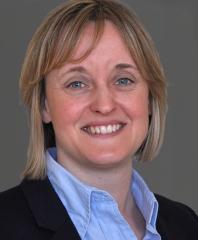 Kathryn Bradbury
