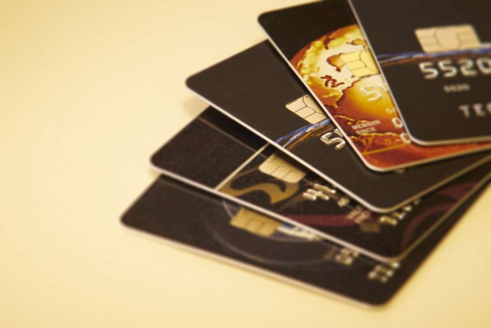 The greatest barriers that the UK faces in its transition towards becoming a cashless society