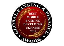 bestMobileBankingUkraine19