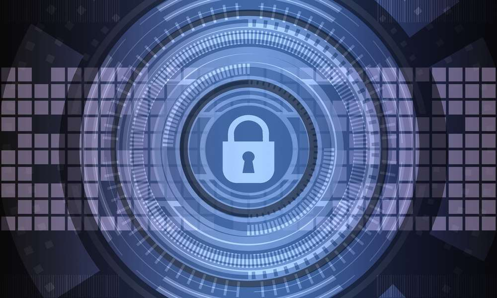 7 Ways to Protect Yourself from Cyber Crime