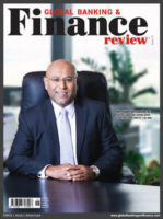 Global Banking & Finance Review Magazine Issue 15