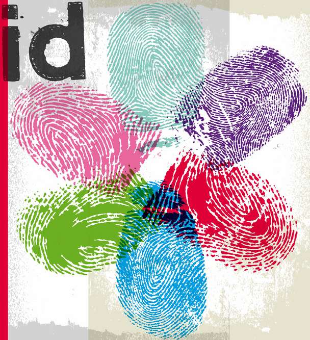 Technology in Banking: The developing role of biometrics