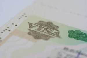 Tier 2 Visas