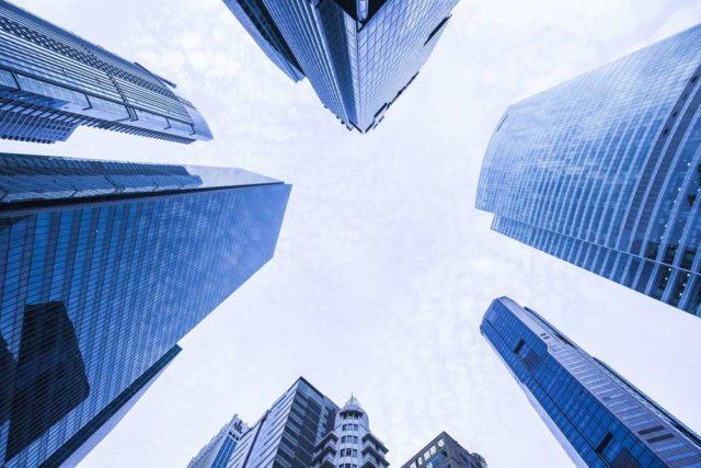 Managing Big Data and Big Risks in Banking 1