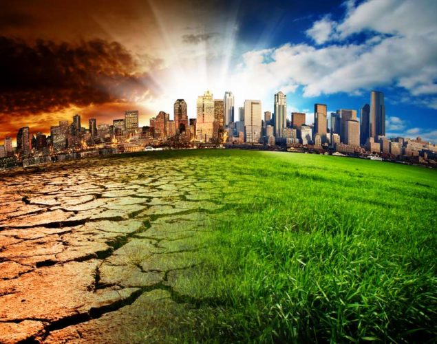The banking industry in a changing climate – financing the low-carbon transition 1
