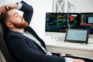 The Top Ten Global RisksFacing Businesses