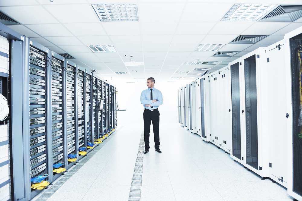 Why Packet Capture is Critical for Financial Services