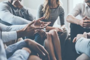 Seven mental health and wellbeing tips for contractors 4