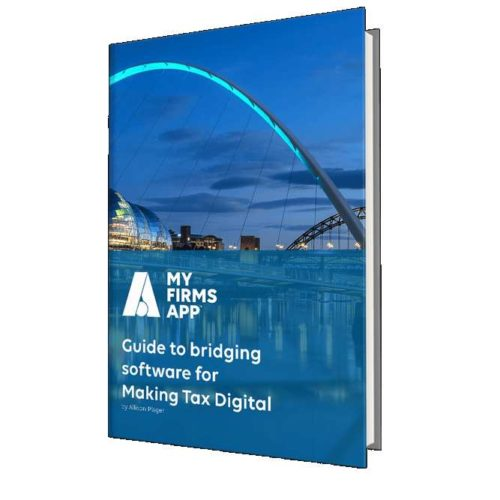 The Definitive Guide to MVD Bridging Software – What Every Accountant in Practice Needs to Know