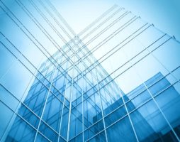 How Banks are approaching the Revised Pillar III Disclosure Requirements