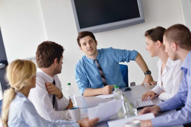 Senior Managers & Certification Regime (SMCR)