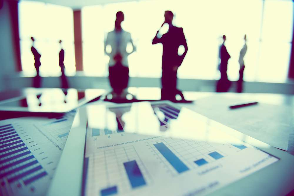 Managing business risk in the digital economy