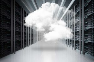 5 Tips for Implementing Hybrid Cloud