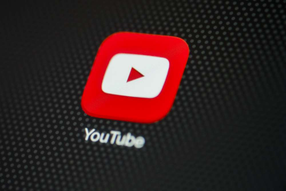 How to get paid on YouTube 1