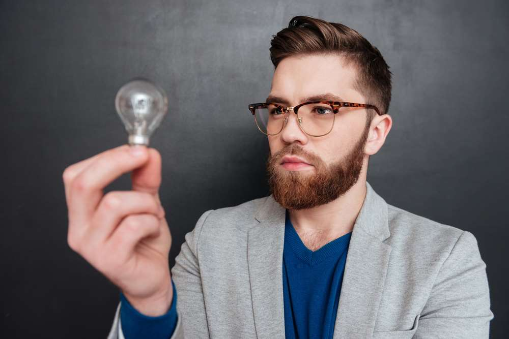 Solving the BI question: Organisations need answers