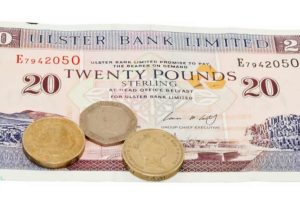 Businesses urged to open doors to billions held by purple pound consumers 7