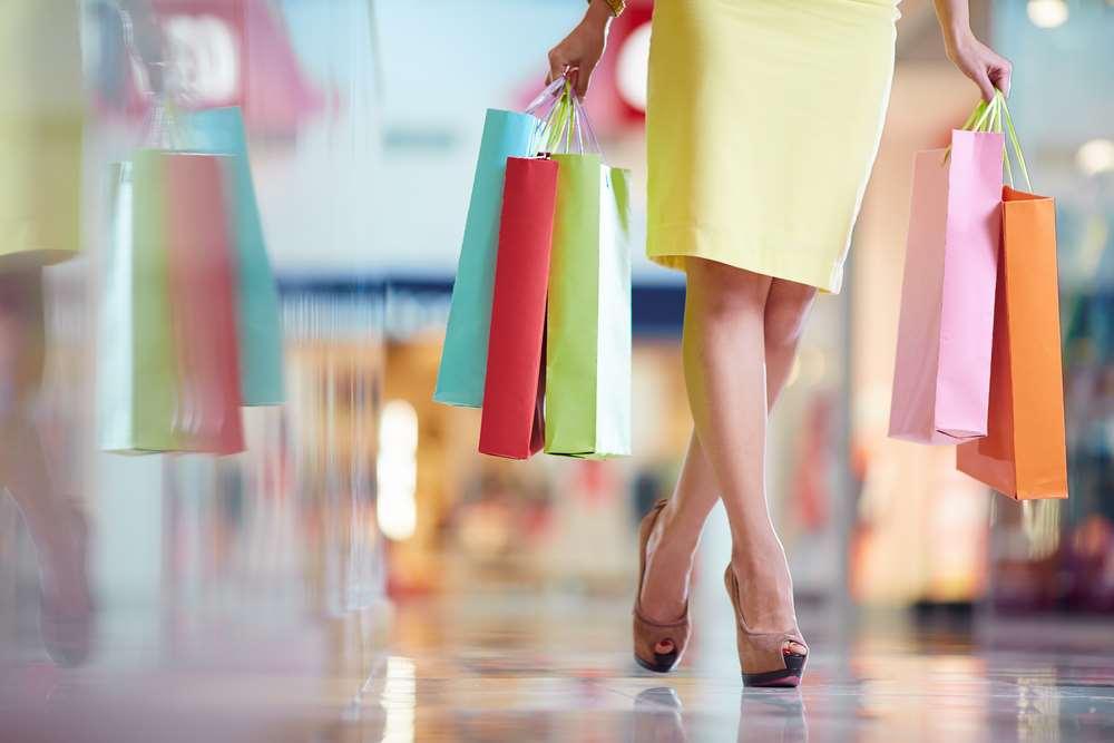 CFOs of Consumer Brands: The Future Value Champion? 1