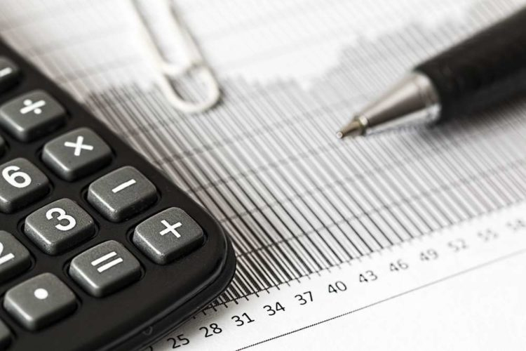 Could Your Business be Entitled to Claim SME R&D Tax Relief?
