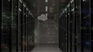 Cloud computing is transforming investment management