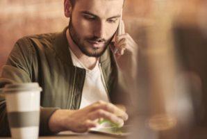 Improving Customer Communications withIntelligent Content Management