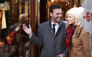 The changing face of customer loyalty