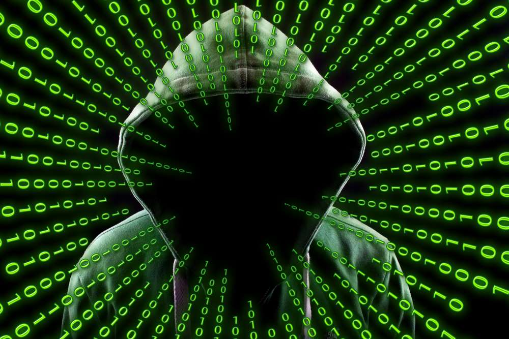 Understanding the Impact of Targeted Cyber Threats on Financial Services