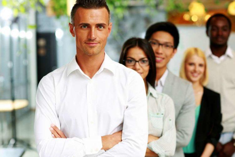 Reinvigorating loyalty in banking