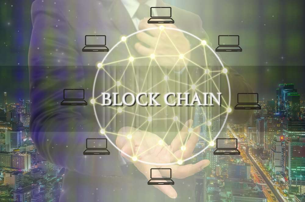 Removing the Myths of Blockchain