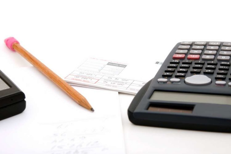 Is the UK's recent MTD legislation the new global tax blueprint?