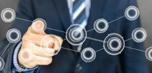 Iccrea Banking Group Selects Appian's Low-code Platform to Digitize and Automate Key Processes