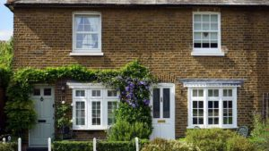 UK's landlords struggling to keep up with recent reforms